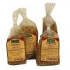 Rédei bio tészta 3 színű kagyló 250 g