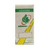 Adamo macskagyökér gyógynövénytea - 50 g
