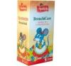 Apotheke Bronchicare tea gyermekeknek  - 20 filter/doboz gyógytea