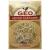 Bavicci Bio Hajdina  - 90 g