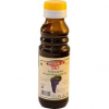 Biogold Szölömag salátaolaj  - 250 ml