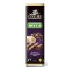 Cavalier Tejcsokoládé banán krémmel és kakaó darabokkal  - 40g