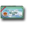 Dr. Chen Shi Lin Tong májvédő tea - 20 filter/doboz