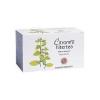 Dragon citromfű tea - 25 filter