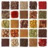 Greenmark bio őrölt kardamom fűszer  - 10g