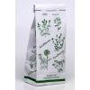 JuvaPharma kamillavirág gyógynövénytea - 100g