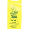 Mama Drog szagosmüge gyógynövénytea - 30 g