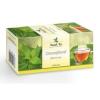 Mecsek citromfű tea - 25 filter