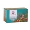 Mecsek epehajtó tea - 20 filter