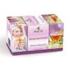 Mecsek immunerősítő tea - 20 filter