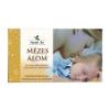 Mecsek mézes álom tea - 20 filter