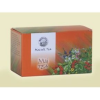 Mecsek máj tea - 20 filter