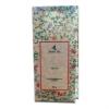 Mecsek Szennalevél szálas tea  - 50 g