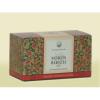 Mecsek vörösribizli tea - 20 filter