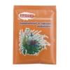 Fitodry kamillavirág tea - 100g