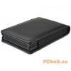 """ENERMAX Brick Külső MOBIL RACK USB 3.0 2,5"""" SATA"""