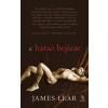 James Lear A hátsó bejárat