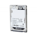 Western Digital 500GB 7200RPM 16MB SATA3 WD5000BPKX
