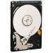 Western Digital 750GB 7200RPM 16MB SATA3 WD7500BPKX