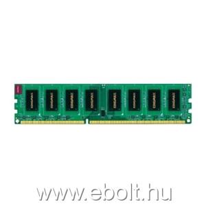 Kingmax 8GB 1600Mhz DDR3 memória