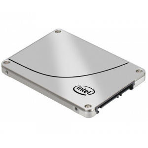 Intel DC S3500 160GB SATA3 SSDSC2BB160G401
