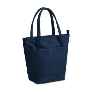 Manfrotto Diva Bag 15 kék