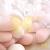 SB TPA:136 ROSE CANDY FLAVOR 5ml