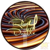 SB TPA:138 RY4 DOUBLE FLAVOR 5ml