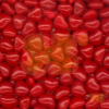 SB TPA:039 CINNAMON RED HOT FLAVOR 5ml