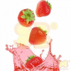 SB TPA:144 STRAWBERRY FLAVOR 5ml