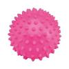 Body Sculpture Marokerősítő labda