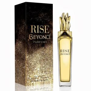 Beyoncé Rise EDP 100 ml