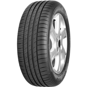 GOODYEAR EfficientGrip Performance 215/55 R17 94W nyári gumiabroncs