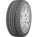 Dunlop Sport MAXX RT XL MFS 285/30 R19 98Y nyári gumiabroncs