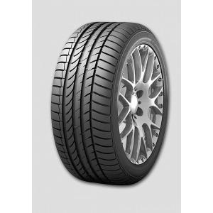 Dunlop Sport Maxx TT 245/50 R18 100W nyári gumiabroncs