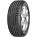 GOODYEAR EfficientGrip Performance 205/60 R15 91H nyári gumiabroncs