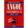 Corvina Kiadó Angol nyelvkönyv 3/1 - Kezdőknek/Starter