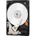 Western Digital 500GB 5400RPM 16MB SATA2 WD5000LUCT