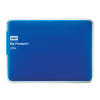 Western Digital My Passport Ultra 500GB USB3.0 WDBPGC5000A