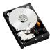 Western Digital Raid Edition 250GB 7200RPM 64MB SATA2 WD2503ABYZ