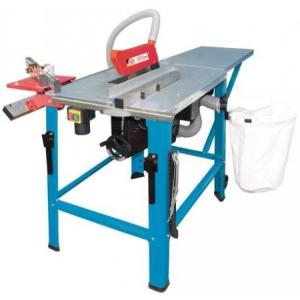 75200 Güde asztali körfűrész GTKS 2200 PRO 230 V
