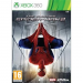 Activision The Amazing Spider-Man 2 - XBOX 360