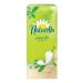 Naturella tisztasági betét green tea 20 db