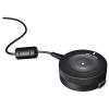 Sigma USB Objektív Dokkoló (Canon)