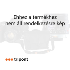Tokina AF 16-28mm f/2.8 PRO FX (CANON) objektív