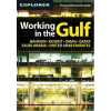 Working in the Gulf - Explorer Publishing
