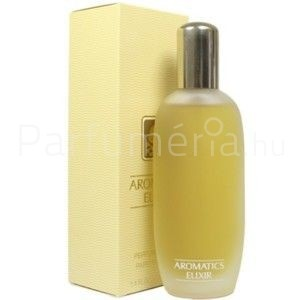 Clinique Aromatics Elixir EDP 45 ml