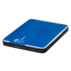 Western Digital My Passport Ultra 2TB USB3.0 WDBMWV0020B
