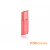 Silicon Power 8GB Ultima U06 Peach Pink