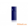 Silicon Power 16GB Ultima U05 Navy Blue